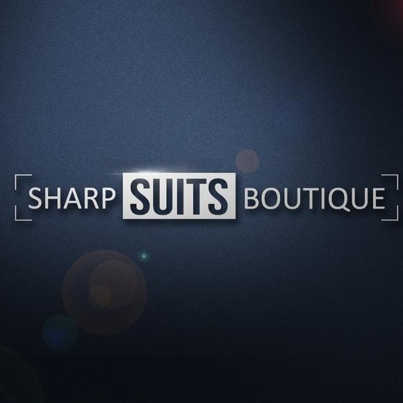 sharpsuitb